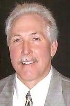 Dennis Montross